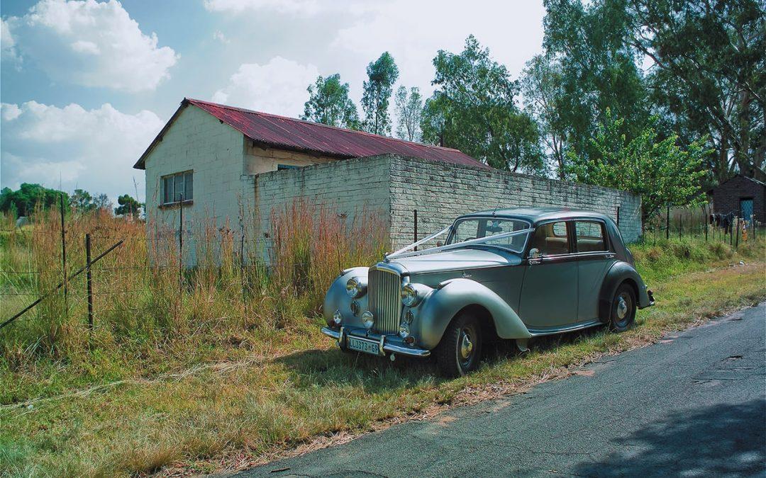 Landscape-Places-Bentley04