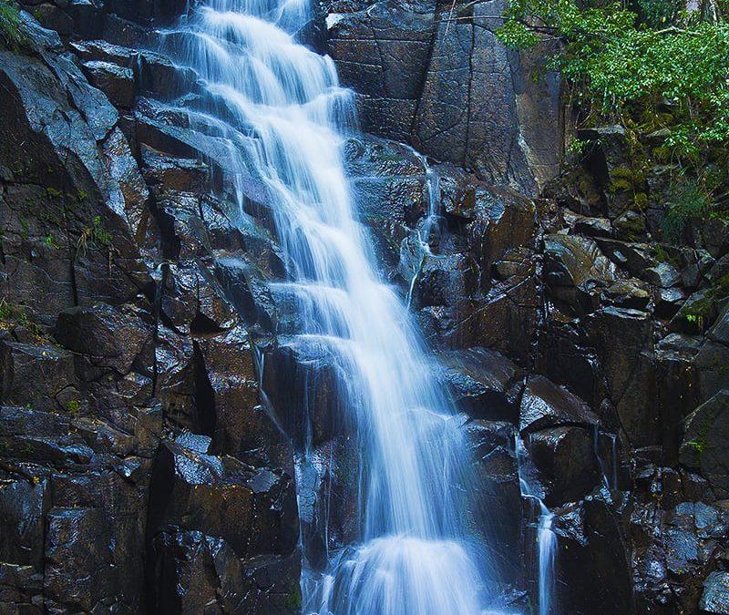 Landscape-Places-water-4667